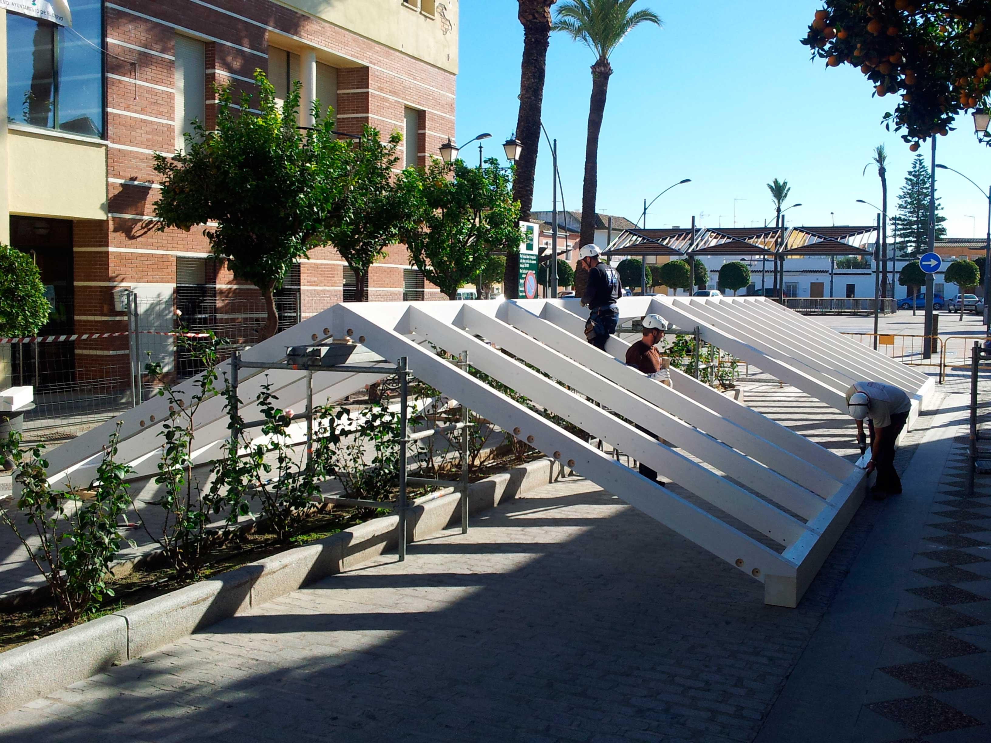 Ayuntamiento-de-El-Cuervo-Sevilla1