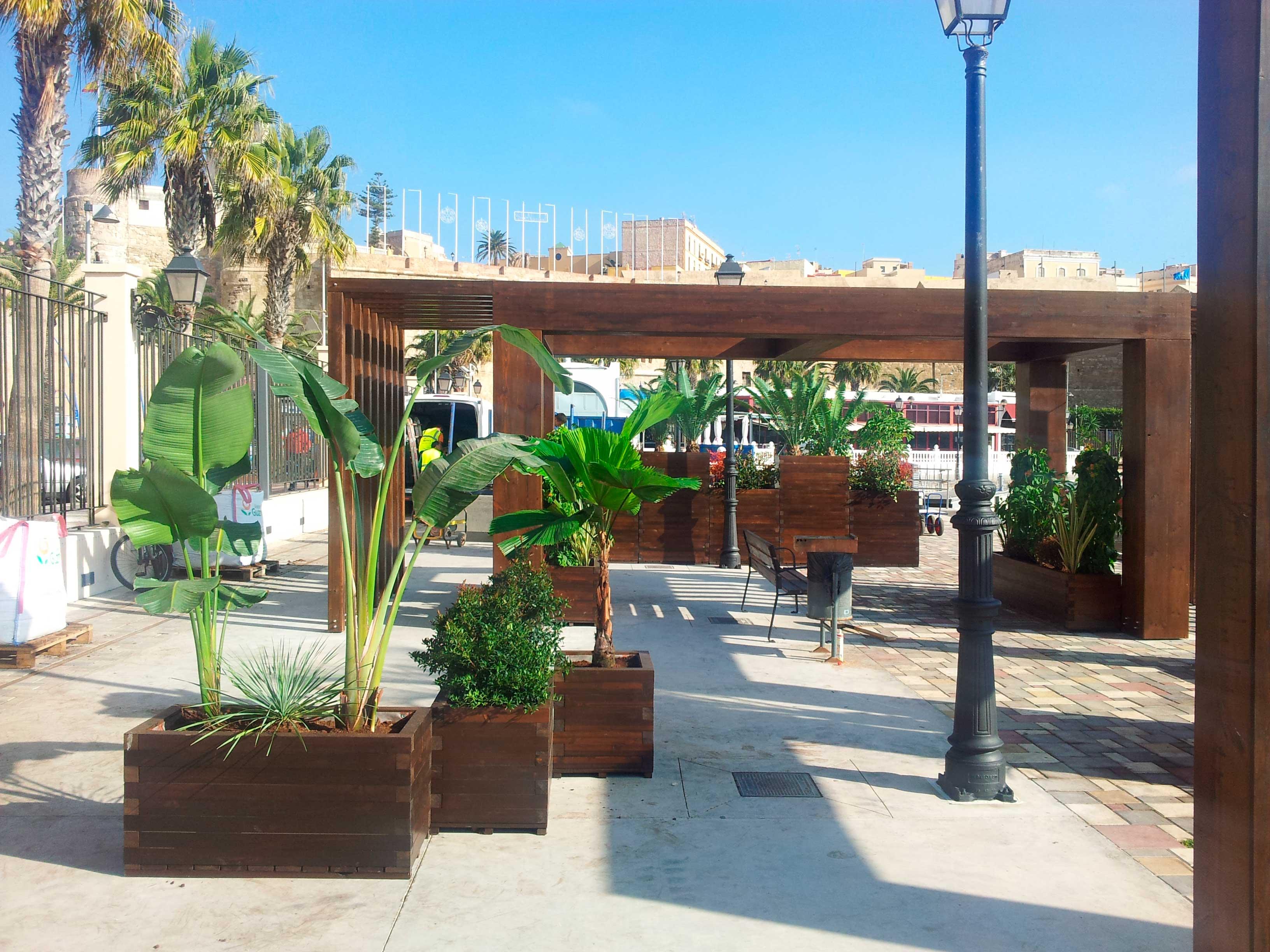 Pérgolas-Puerto-de-Melilla1