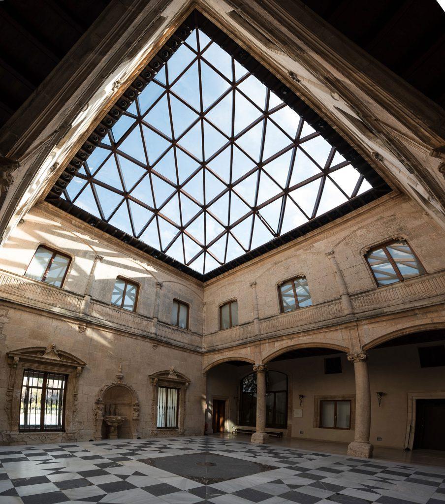 Palacio-Saldañuela-Burgos1