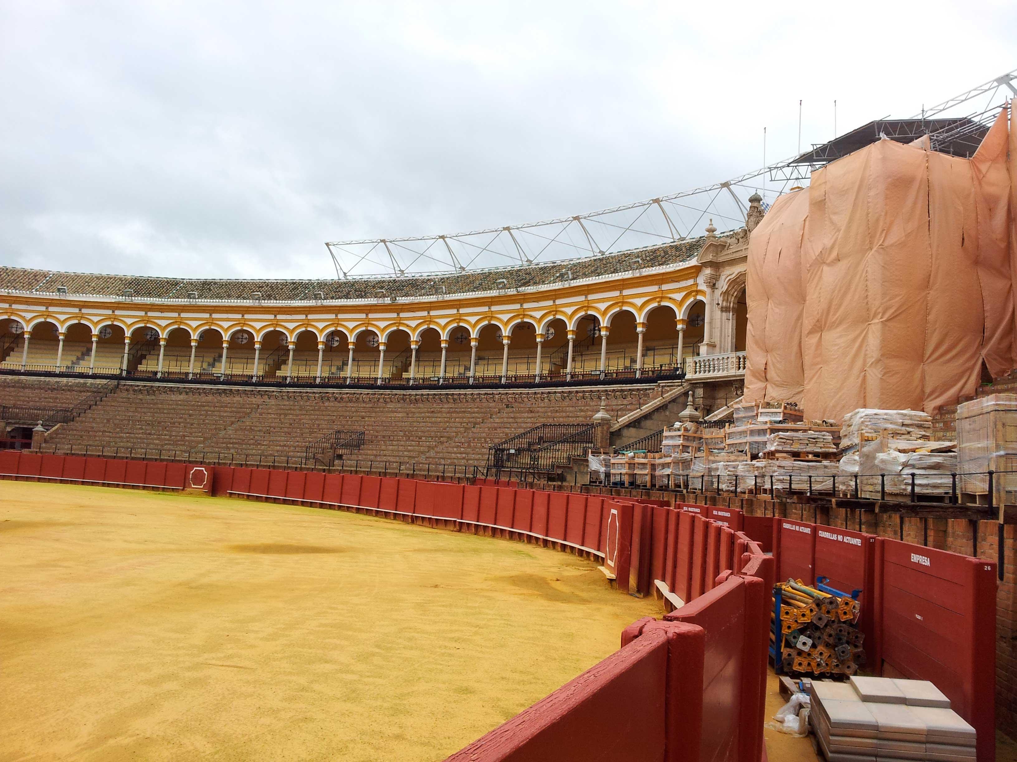 Plaza-de-toros,-La-Maestranza-Sevilla3