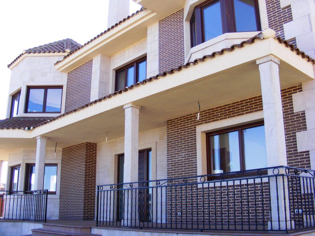 Vivienda-Particular---Castilla-y-León-041