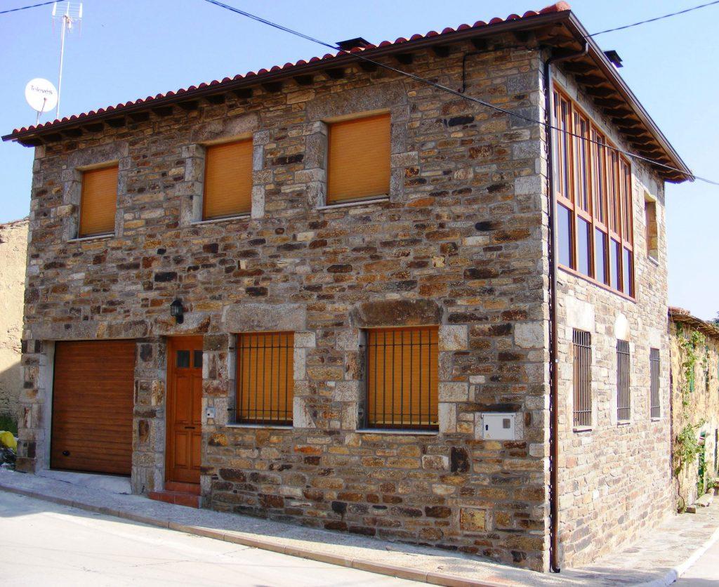 Vivienda-Particular---Castilla-y-León-046