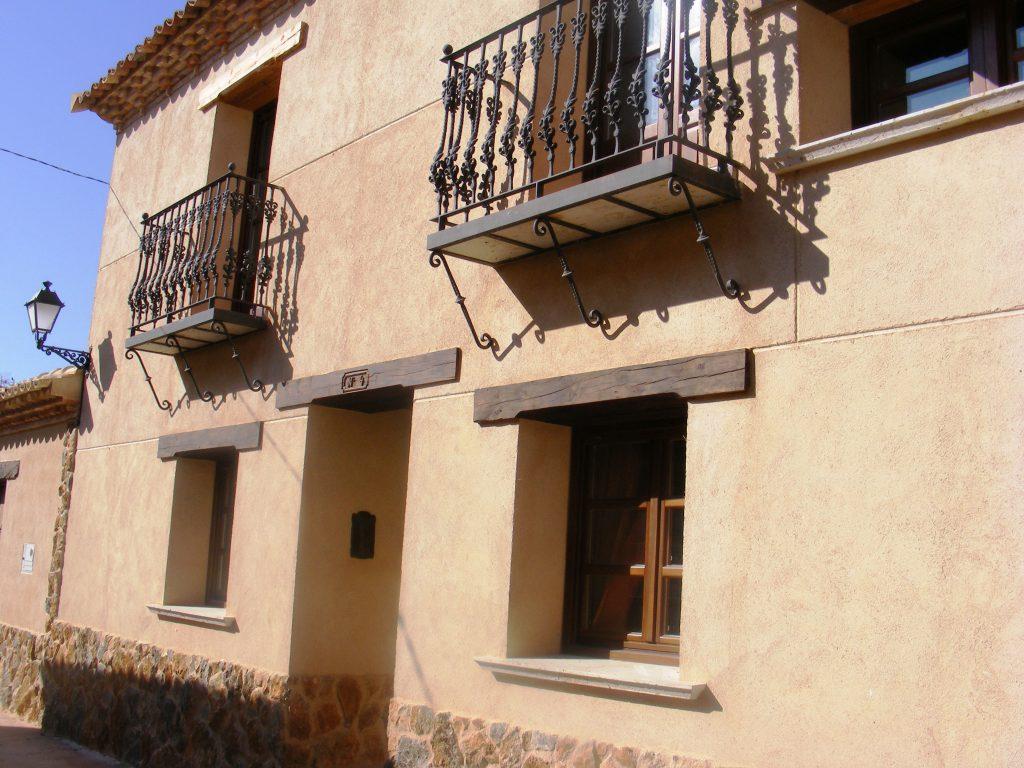 Vivienda-Particular---Castilla-y-León-054