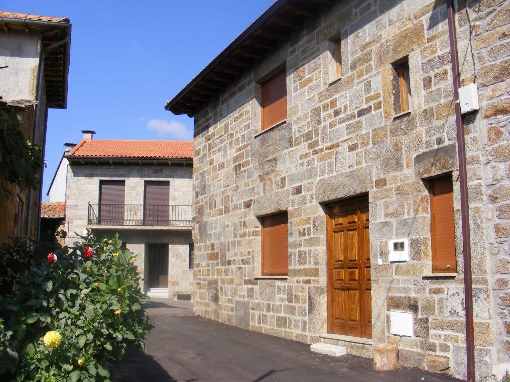 Vivienda-Particular---Castilla-y-León-057