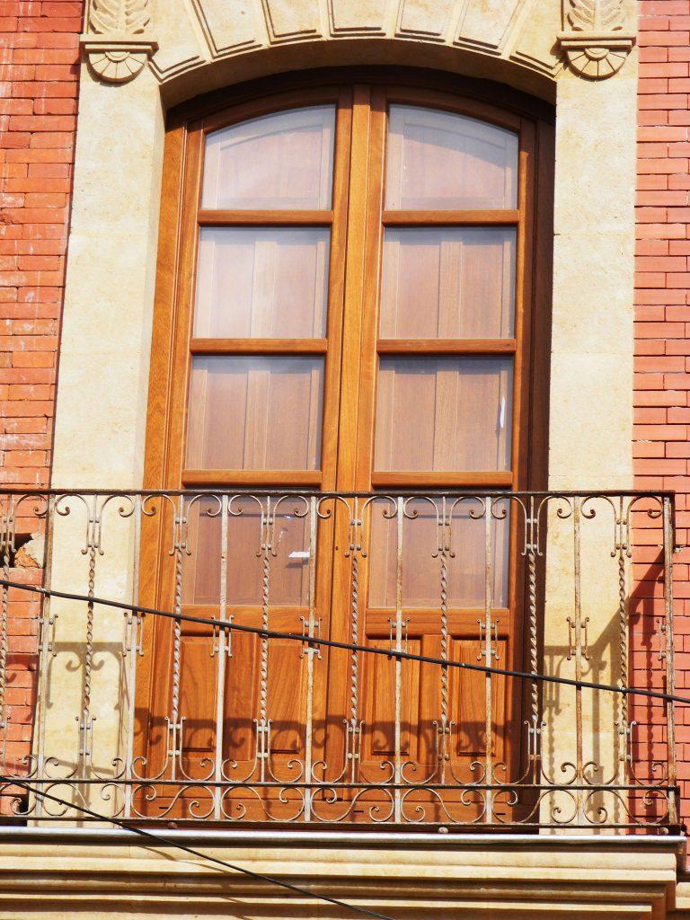 Vivienda-Particular---Madrid-003