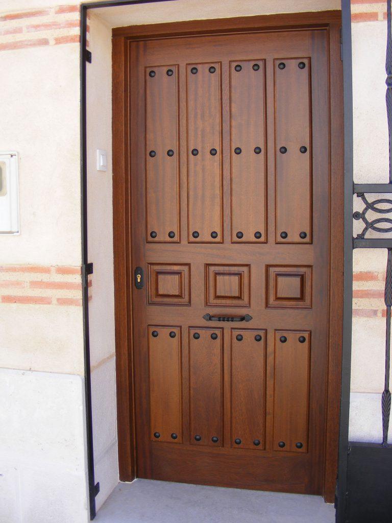 Vivienda-Particular---Madrid-004